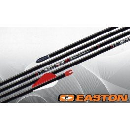 Easton Pack 6 Flechas Deep Six Xd (6 Uds.)