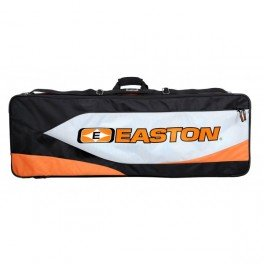 Easton Caja Lijera Elite Doble Con Ruedas Rl 4716