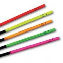 Socx Pegatina Fluor 5,5 Mm Max Pack 12 Unds