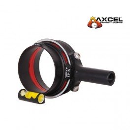 Axcell Scope X-41 (Sin Lente)